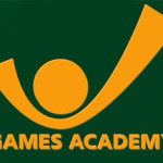 games-academy