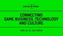 Gamesweek2016