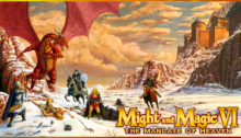 mm6titleart_wikia