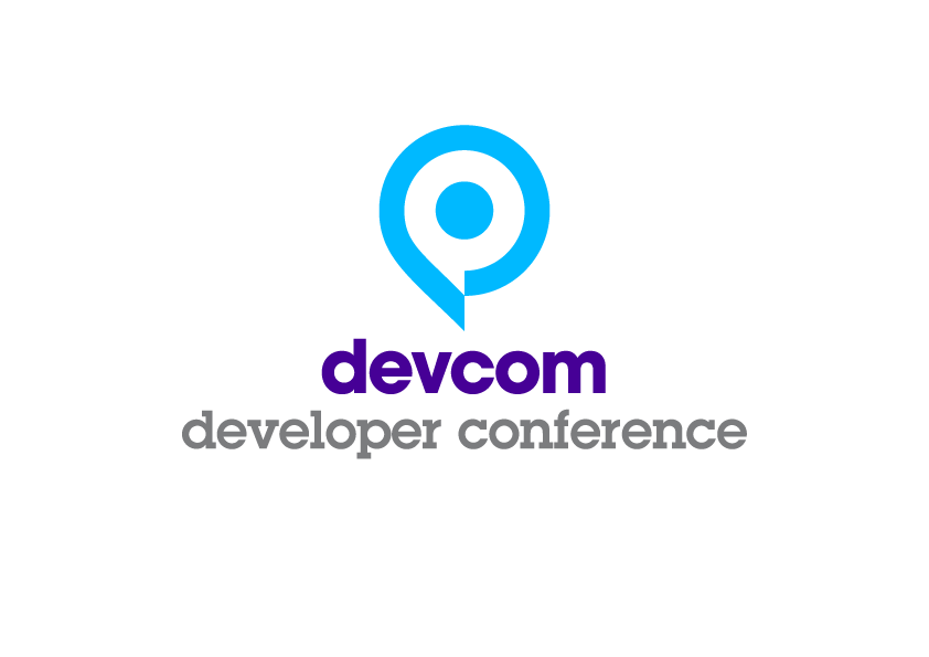 Devcom Developer Conference 2017 Bildquelle: devcom.global