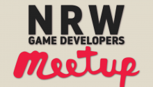 NRW_GameDeveloper_Meetup