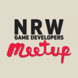 NRW Game Developers Meetup: 'The Dawning of 2018' Edition (12/2017) @ Super7000 | Düsseldorf | Nordrhein-Westfalen | Deutschland