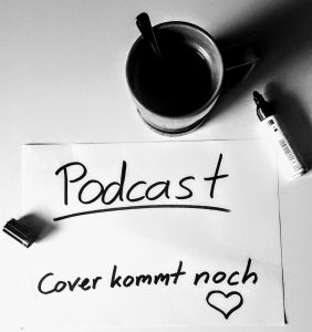 RandomSpieler Podcast